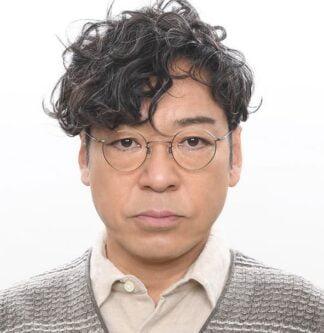 香川照之 田所博士